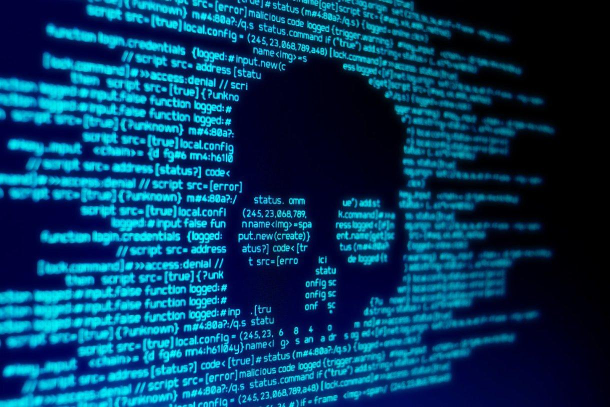 فايروس ريوك رانسوم وير ينهب 3.7 مليون دولار من ضحاياه خلال 5 أشهر