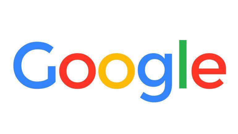 قوقل حظرت 2.3 مليار إعلان وأوقفت 1.5 مليون تطبيق و28 مليون موقع من استخدام الإعلانات