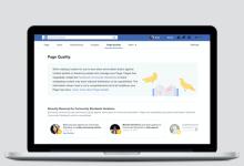 فيسبوك تغير سياسة النشر وتشدد الخناق على مروجي الأخبار المفبركة