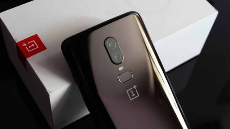 MWC 2019: ون بلس جاهزة لعرض نموذجها من هواتف الجيل الخامس