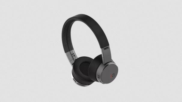 Screenshot_2019-02-25 X1_ANC_Headphones___2 png (WEBP Image, 800 × 450 pixels)