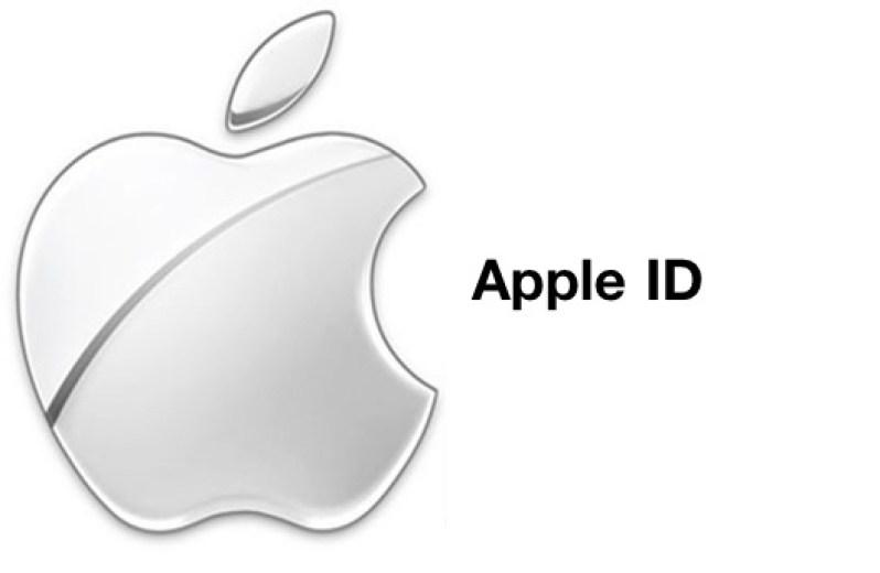 آبل توفر لمستخدميها 10% رصيد إضافي عند شحن حساباتهم في App Store و iTunes