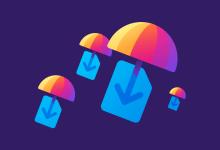 موزيلا تُطلق تطبيقها Firefox Send لنقل الملفات المُشفّرة على أندرويد