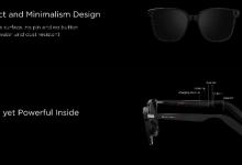 هواوي تدخل عالم النظارات الذكية بالشراكة مع Gentle Monster