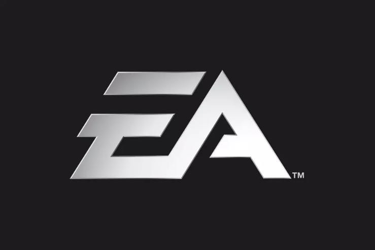 Screenshot_2019-03-27-EA-is-laying-off-350-employees-and-ramping-down-operations-in-Japan-and-Russia