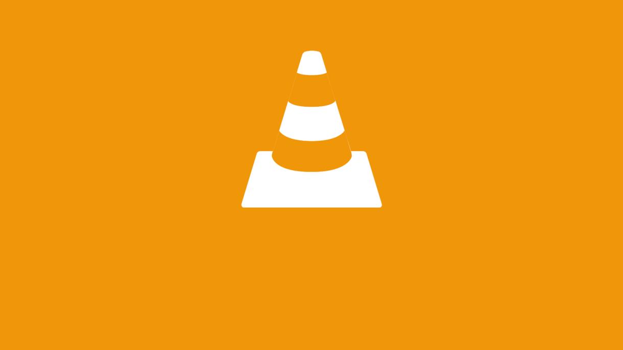 تحديث تطبيق VLC يُعيد دعم أندرويد أوتو وتحسين التوافق مع كروم بوك