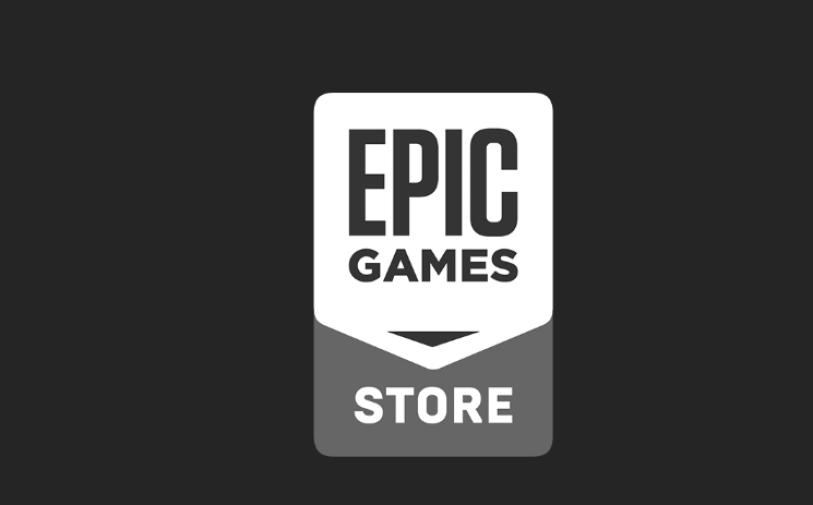 Screenshot_2019-04-19-Epic-Games-Account-Security