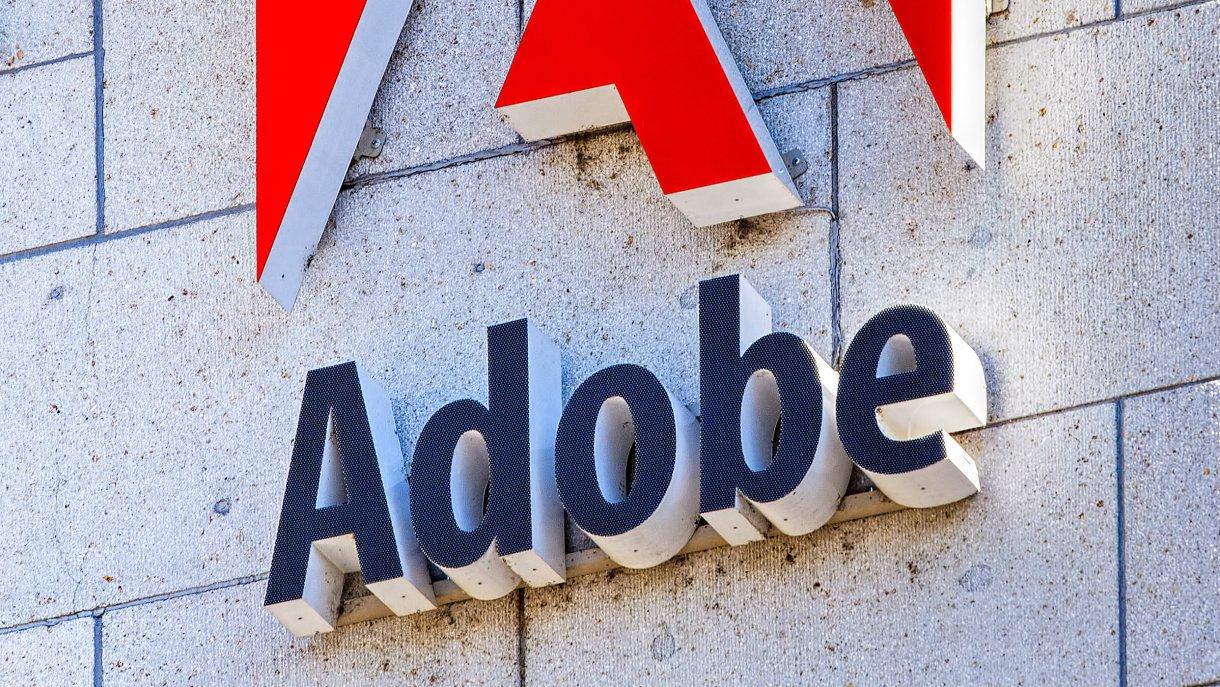 أدوبي تضيف أداة جديدة لبرنامج After Effects لتسهيل اقتطاع المكونات من خلفية الفيديو