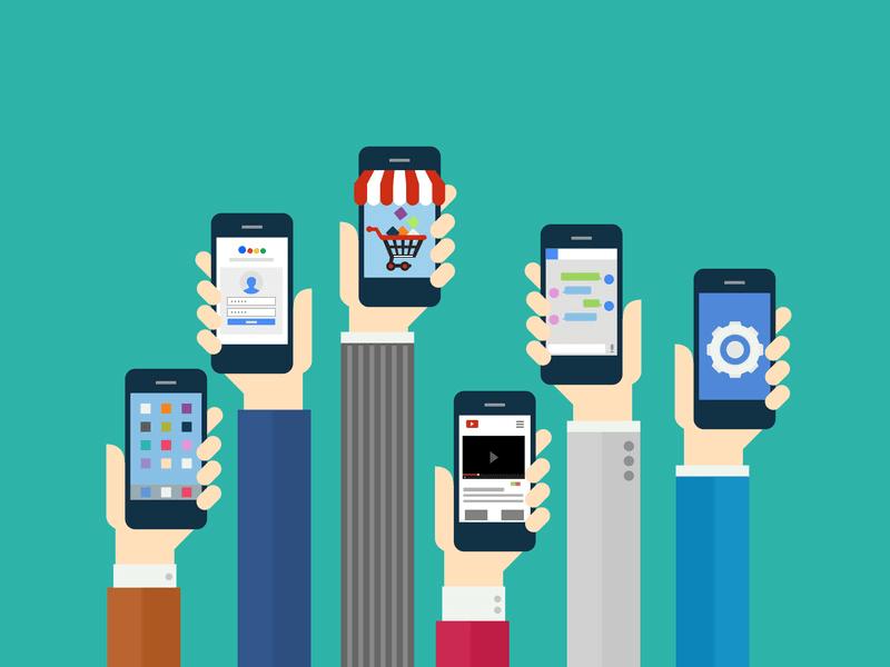 5 تطبيقات أندرويد جديدة عليكم تجربتها هذا الأسبوع  6  - عالم التقنية