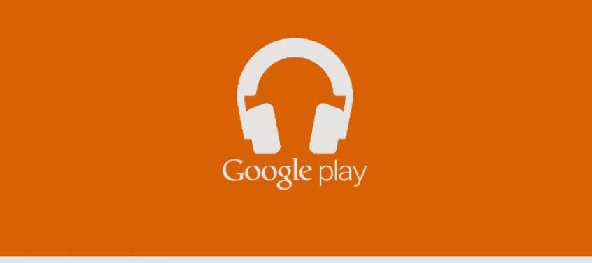تطبيقيات قوقل الموسيقية تتجاوز 15 مليون اشتراك