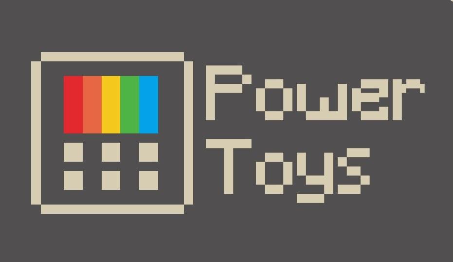 مايكروسوفت تعيد PowerToys لمساعدة الأخرين في تطوير ويندوز