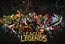 قد تأتي لعبة League of Legends على أندرويد وذلك بواسطة Tencent