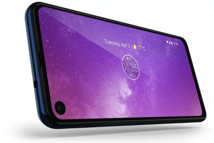 Screenshot_2019-05-15-The-Motorola-One-Vision-has-a-21-9-screen-and-looks-less-like-an-iPhone-clone