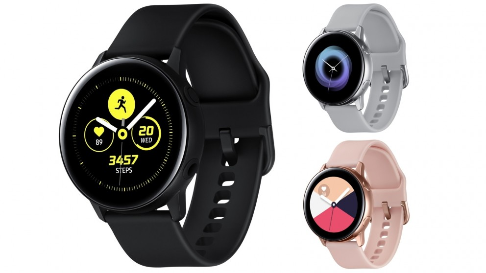 samsung-galaxy-watch-active-hero