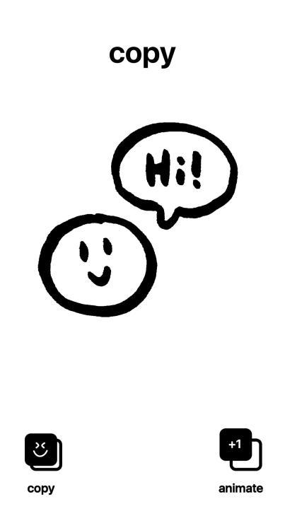 DoodleLens: جديد تطبيقات الواقع المُعزز