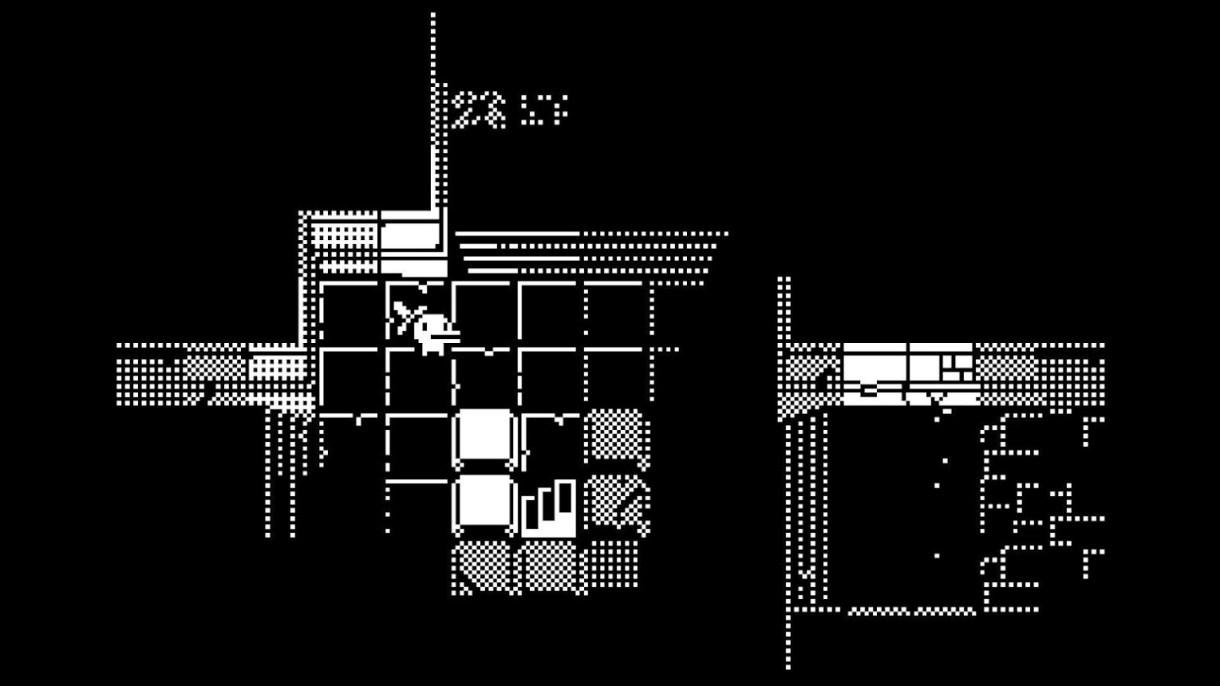 لعبة المغامرة Minit متاحة الآن للتسجيل المُسبق على أندرويد