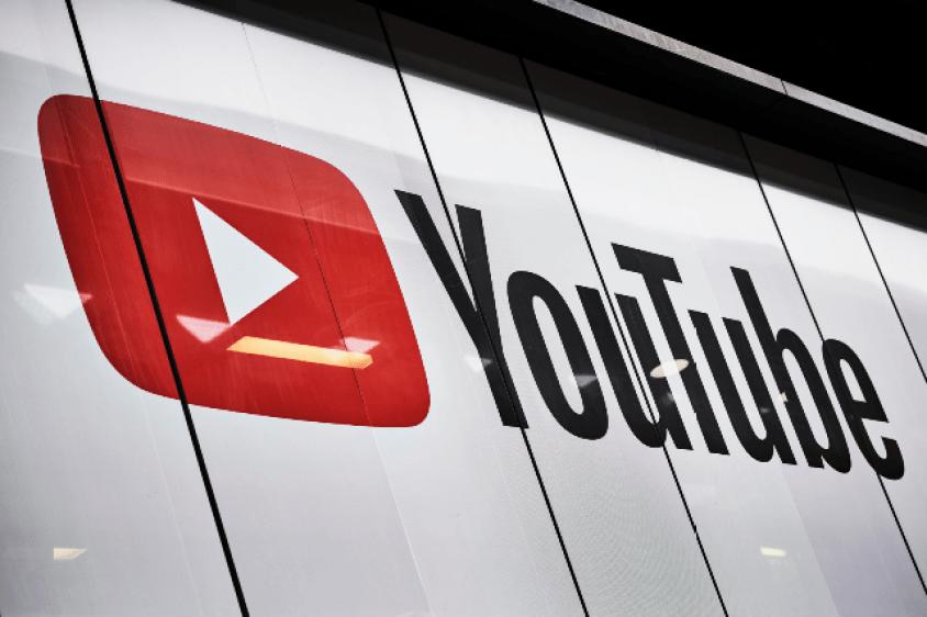 FTC تحقق في انتهاك منصة يوتيوب لخصوصيات الأطفال عبر تطبيق يوتيوب كيدز