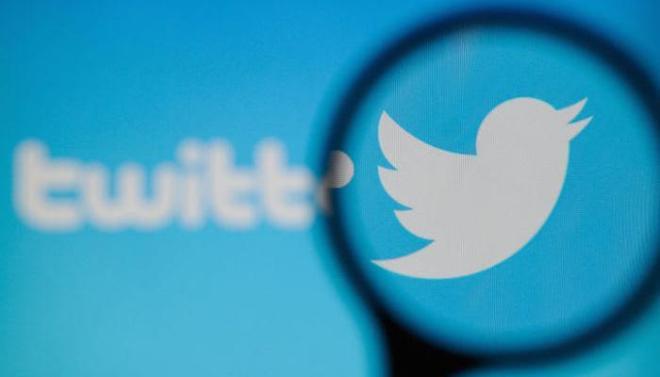 موظفي تويتر وصلوا إلى بيانات المستخدمين المشاهير منذ سنوات