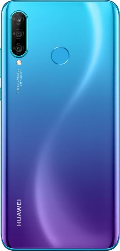 Blue_Rear_RGB_201901121