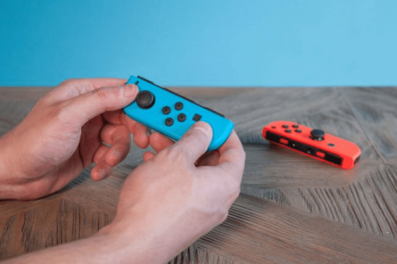 Screenshot_2019-07-23-Nintendo-Switch-Joy-Con-Drift-Fixes-Issues-and-What-You-Need-to-Know