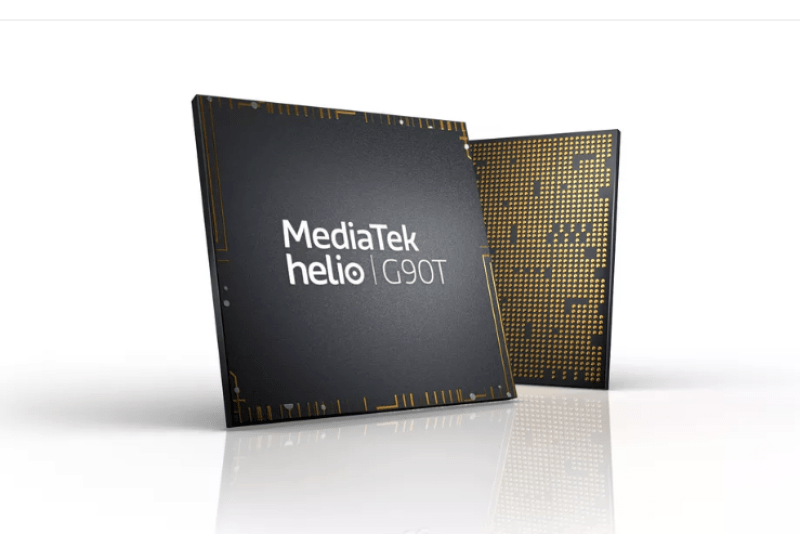 Screenshot_2019-07-30-MediaTek-announces-flagship-gaming-focused-Helio-G90-mobile-chips