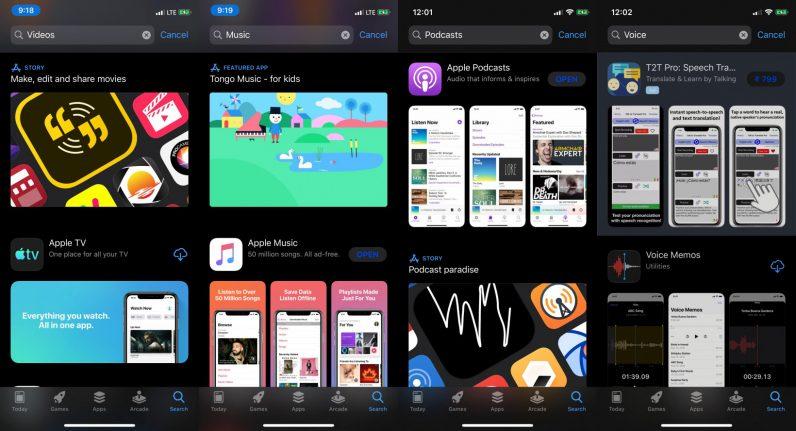 app-store-res-1-796x431
