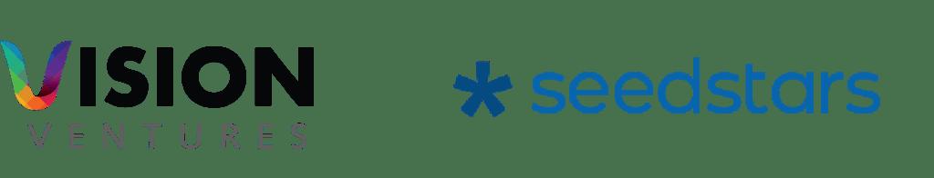 مركز مبادرات مسك يطلق مسرعة أعمال بالتعاون مع رؤية للاستثمار وSeedstars