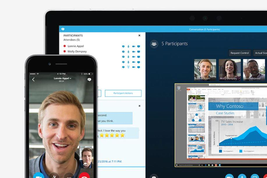 skype-for-business-online