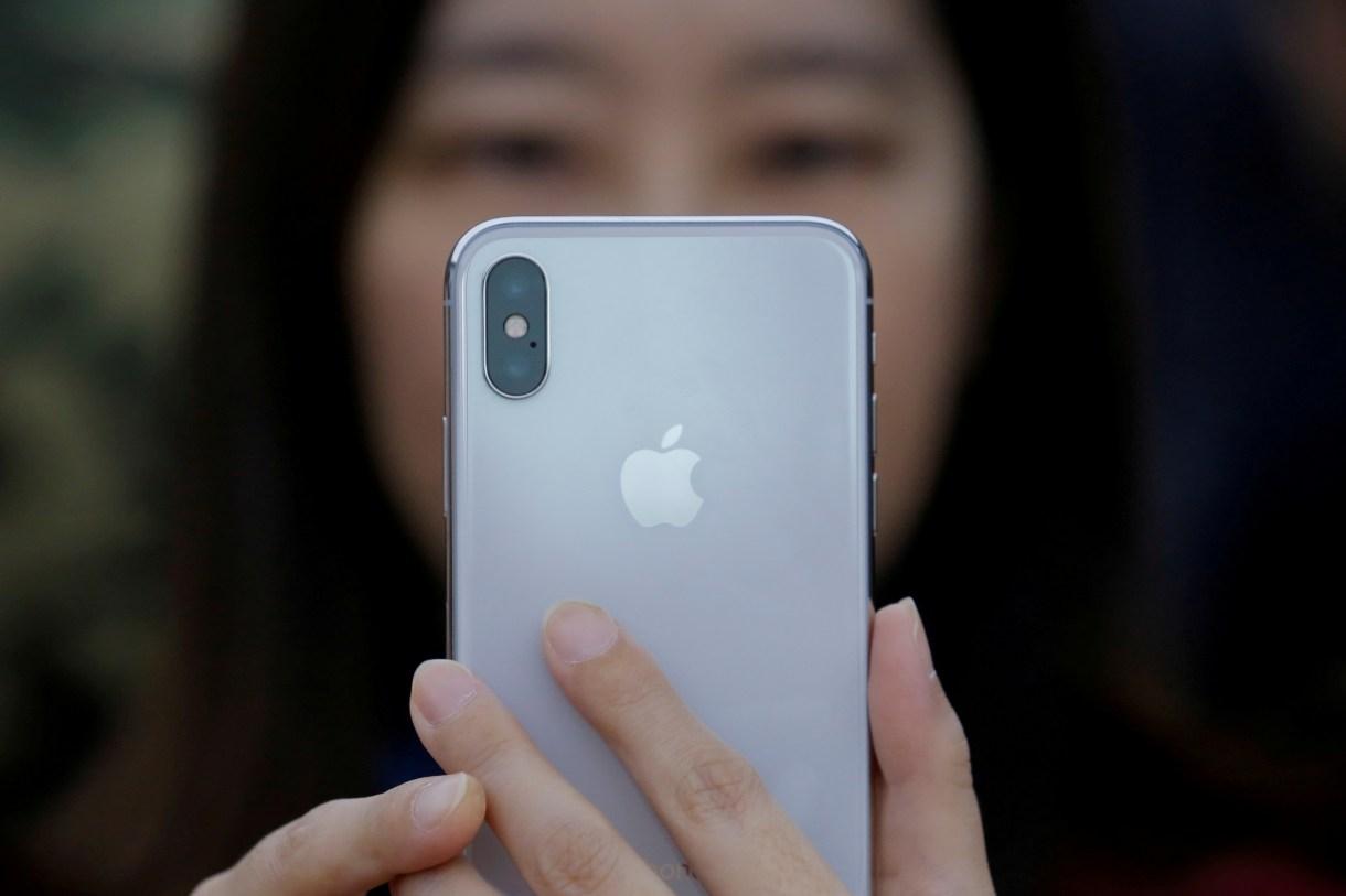 الإدارة الأمريكية تؤجل فرضها ضريبة الـ 10% على بعض المنتجات المستوردة من الصين