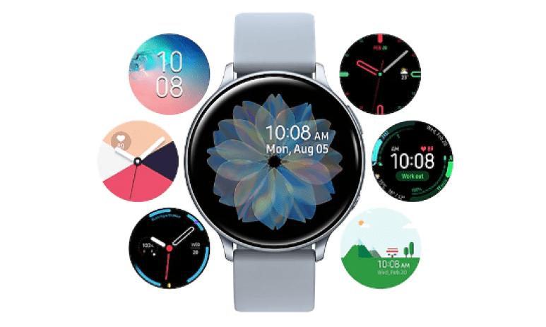 Screenshot_2019-08-05-Galaxy-Watch-Active2-Fitness-Smartwatch-Samsung-US2