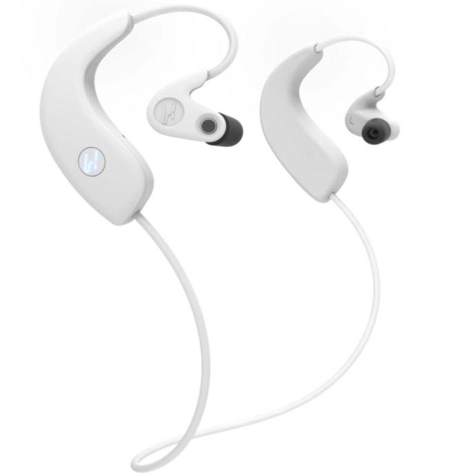 مراجعة: سماعات Hooke Audio تساعد صانعي محتوى الفيديو على تسجيل صوت ثلاثي الأبعاد