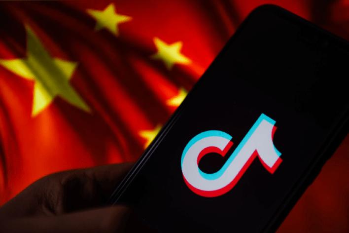 الهند تحظر 59 تطبيق صيني على رأسها تطبيق تيك توك - TikTok