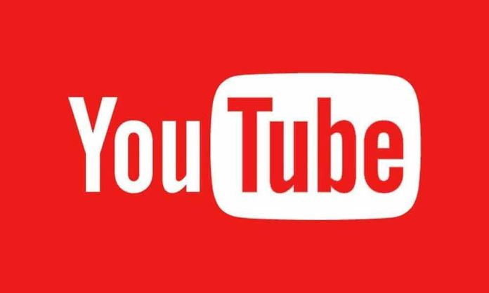 YouTube is testing the sale of products shown in the videos
