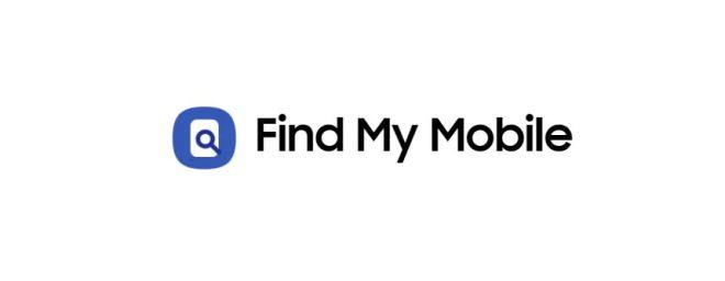 سامسونج تتيح العثور على الهواتف الضائعة حتى لو كانت غير متصلة بالانترنت - Find My Mobile