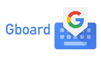 """حل مشكلة """"البحث الصوتي من Google غير مدعوم على جهازك"""""""