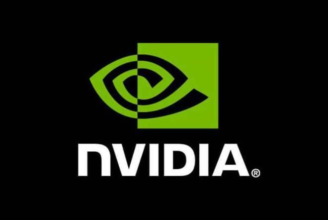إنفيديا تنشر مقطع فيديو يعرض تفاصيل تصميم معالجات الرسومات بين الفن والعلم - NVIDIA