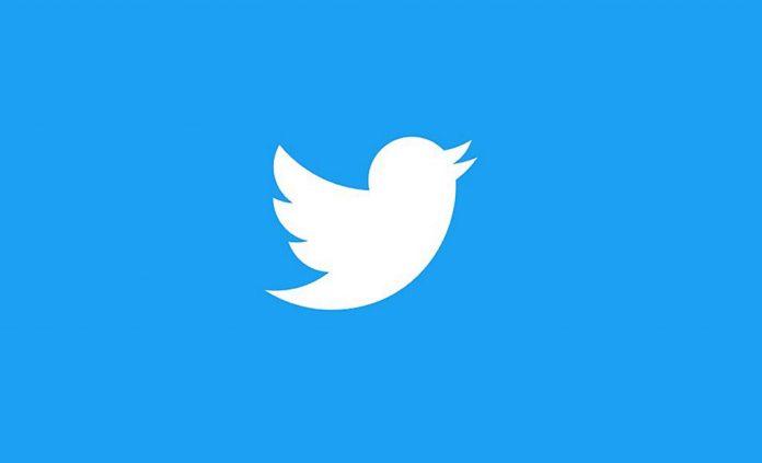 قائمة المشاركة المخصصة على Twitter تشق طريقها إلى Android