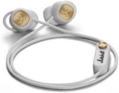 Marshall Minor II Wireless Headset