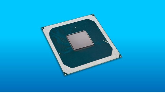 Intel continues to work towards achieving its vision for a unified software experience based on oneAPI and Intel Server GPU