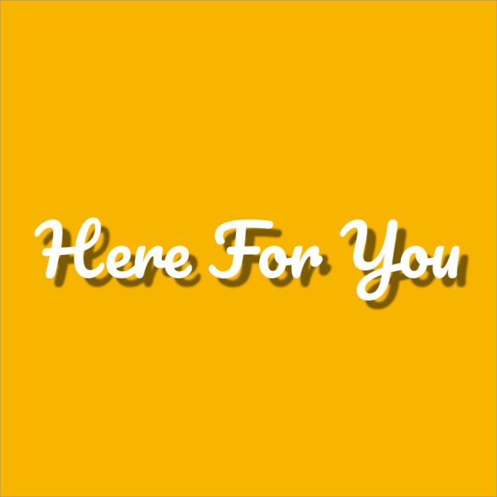 سناب شات تُطلق ميزة Here For You لدعم الصحة النفسية للمستخدمين في الإمارات