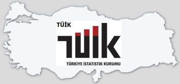 Image result for TÜİK