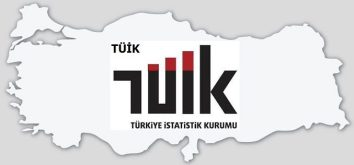 Image result for TÜİK
