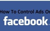 stop ads in facebook