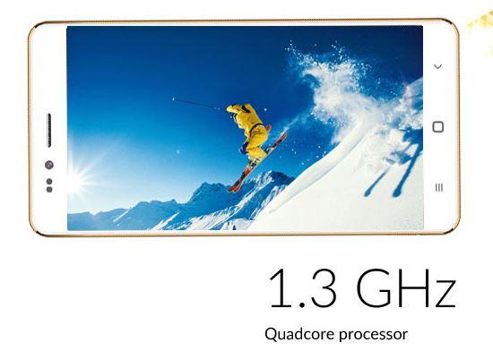 freedomprocessor