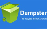 add recycle bin