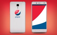 Koobee Pepsi P1S