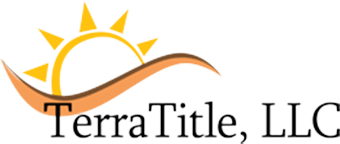 terratitle