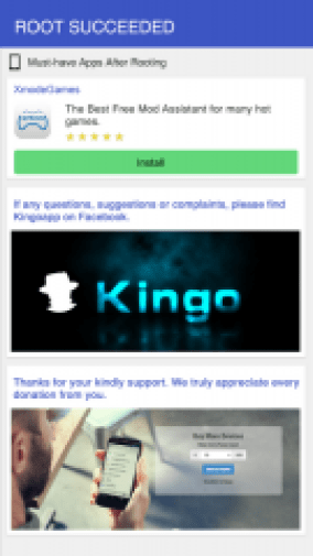 kingo-root-apk-root-succeed