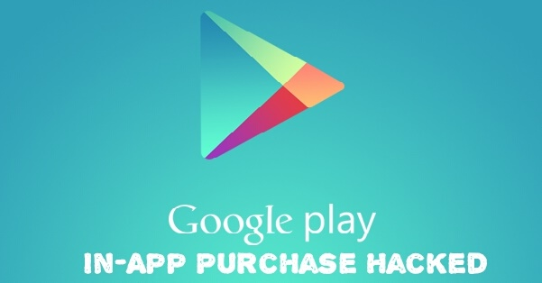 Hack InApp Purchase And Disable Android Ads Using Lucky Patcher