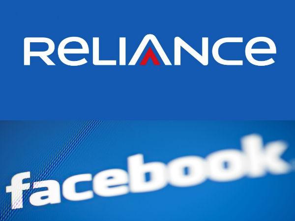 reliance-facebook-colab